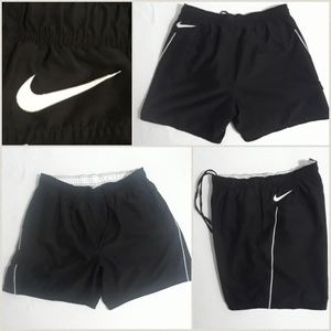 Nike Volley Swim Trunks Board Cargo Shorts Mens